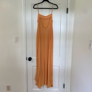 Flynn Skye - maxi dress